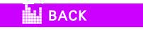 btn_back