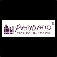 Parkland_logo