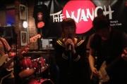 Parkland Band Club Showcase #1