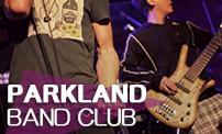 18_bandclub