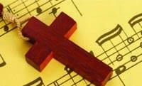 hbanner-hymn
