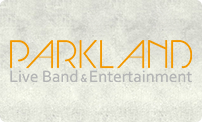 Parkland Live Band & Entertainment