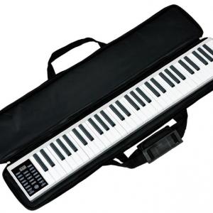 Konix PZ61/PH61 61鍵電子琴 $1,088$880起