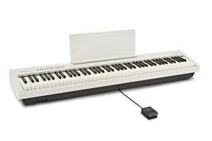 Roland FP30 white