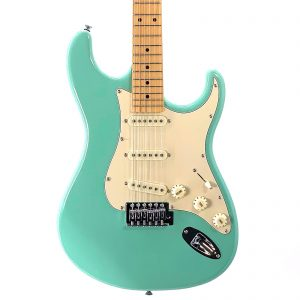 Tagima TG530 Surf Green